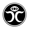 Cc-Logo-2020-black-White-250